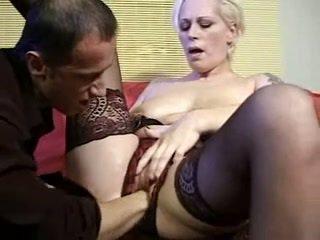 anal, german, hardcore