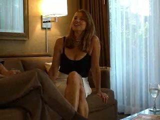 Hot Wife Jackie