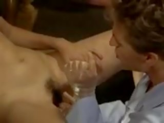 Zwanger vuistneuken gemeen anaal met creampies: gratis porno 4c