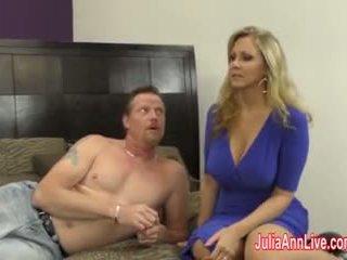 big tits, cumshot, dress