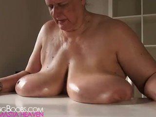 tits, bbw, older