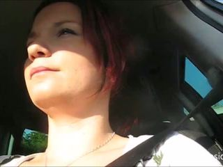 Fanvideo fickpension vormittag, bezmaksas fick pension porno video