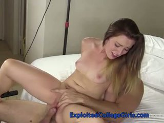blowjobs, orgasm, cum