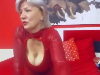Vecmāmiņa liels bumbulīši masturbation vebkāmera, bezmaksas porno 8f