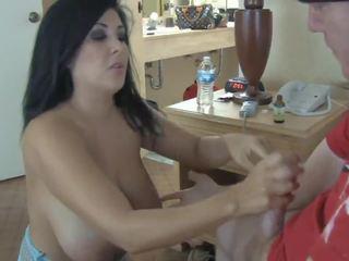 Jaylene rio fanservice, gratis 60 fps porno video- 37