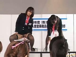 hardcore sex, japonijos, azijos merginos