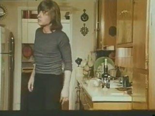 Sexcapade sisse mexico (1973)