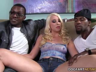 Kristen jordan bbc dp, gratis anaal hd porno video- 93