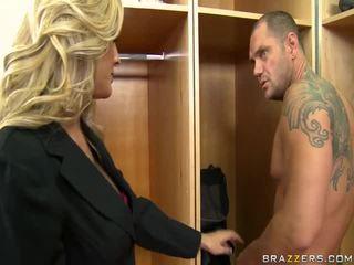 hardcore sexo, loiras, trabalho do sopro