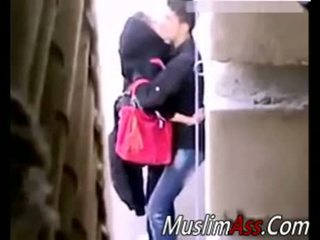 Hijab afara sex 2