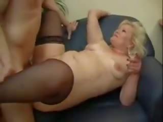 Maminoma 258: grátis mãe porno vídeo bf