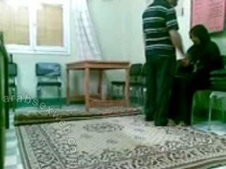 ईजिप्षियन सेक्स scandal 05-asw1181
