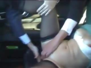Mature Slut: Free Wife Sharing Porn Video 89
