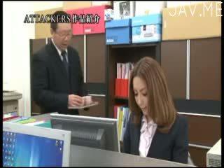 日本, 團體性交, 射液