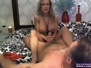 बड़े स्तन सबसे, नई भारी स्तन, पूर्ण घर का बना गुणवत्ता