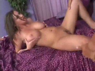 blow job, hard fuck, nice ass