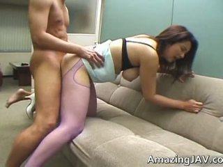 seks tegar, mendapat pussy dia fucked, pussy berbulu