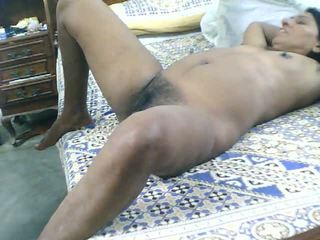Pakistani wife fucked by my friend and she loves when he eats her pussy. Video