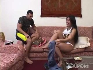 prezerwatywa, ssanie, prostytutka