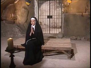 Nonne hhf baise: gratuit hardcore porno vidéo 12