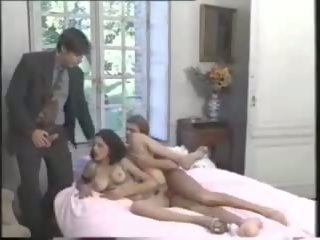 Shes Hot: Free Anal & French Porn Video c7