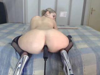 Sex mashine faen anal jente, gratis anal faen hd porno f3