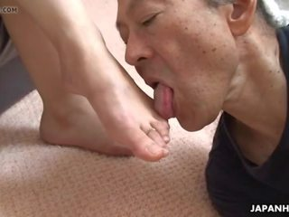 Cheating Wife Getting Her Hairy Muff Eaten out Hard.