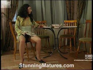 rated hardcore sex, fun matures fresh, euro porn nice