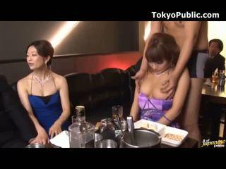 japanese, oriental, japan