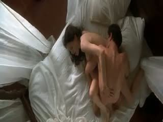 Angelina jolie původní sin