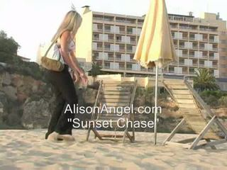 rated beach all, real flashing best, ideal teasing see