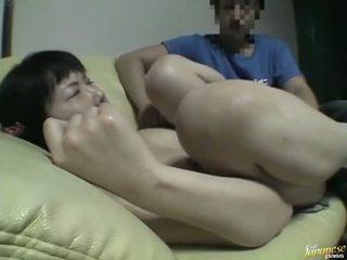 Download And Watch Free Japan Av Model...