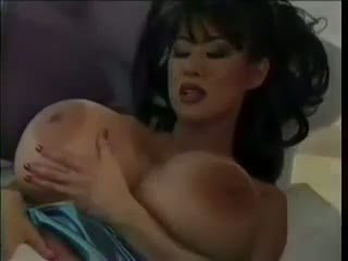 big boobs, morenas, hd porno