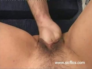 extreme, fist fuck sex, fisting porn videos