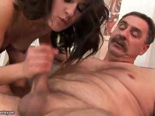 hardcore sex, oral sex, suck