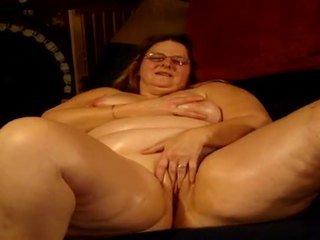 tits, chubby, bbw