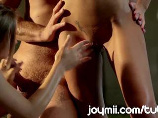 māksla, pāri, erotika