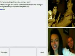 Are amazed to see the photo in omegle