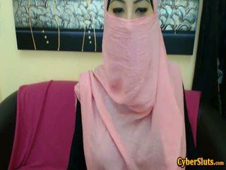 ממשי ביישן arab בנות עירום רק ב cybersluts