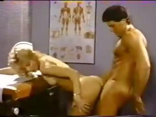 Nina hartley y tá: miễn phí cổ điển khiêu dâm video fb