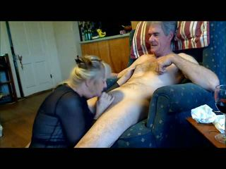 blowjobs, spanish, british scene