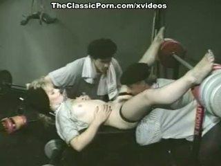 Alexis greco, bambi allen, クリスタル breeze で クラシック ポルノの サイト