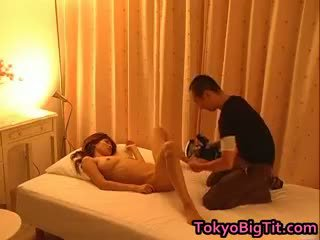 japonais regarder, sexe de groupe tous, gratuit gros seins en ligne
