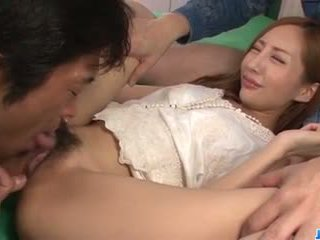 Erena Aihara gets Picked up and Fuked Hard: Free Porn 89