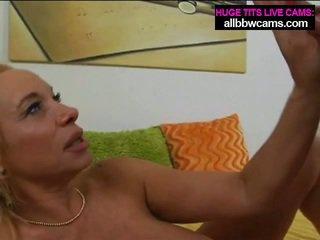 হার্ডকোর সেক্স, চমৎকার গাধা, big dicks and wet pussy