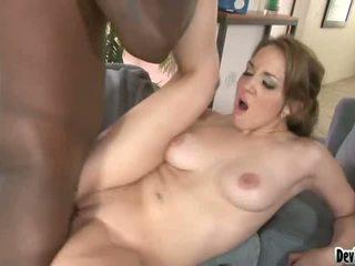 групов секс, babes, хардкор