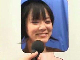 জাপানী gameshow অংশ 1