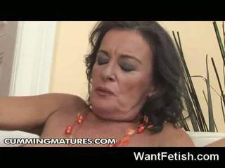 oma, vuistneuken sexfilms, pussy fisting