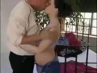 Hamile Civciv Dick almak - xhamster21 com