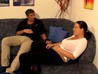 जर्मन परिवार सेक्स sc13